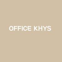 j-OfficeKhys